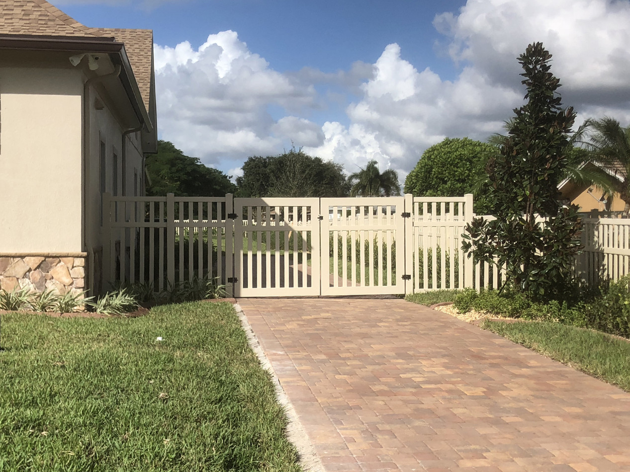 PvcFencing|FencingSouthFlorida