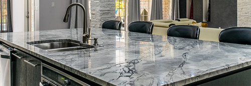 Other Natural Stones | Marble & Stone Doctor