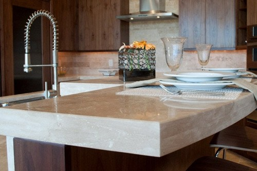 Kitchens Remodel | Top Kitchen and Granite
