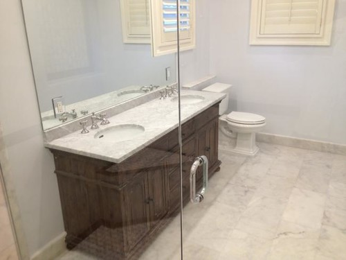 Kitchen & Bathroom Remodeling | Probowl Plumbing