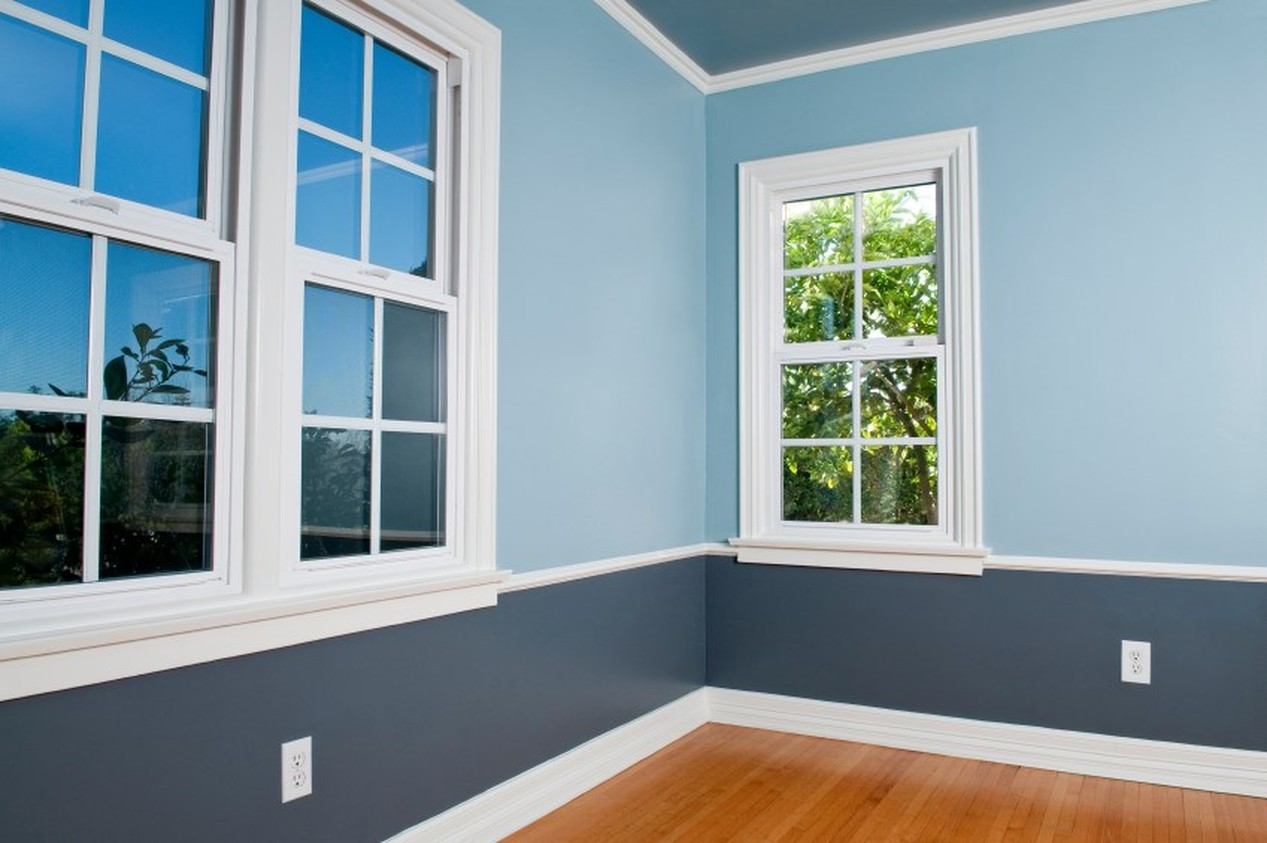 Interior House Painting | Best Color Painting