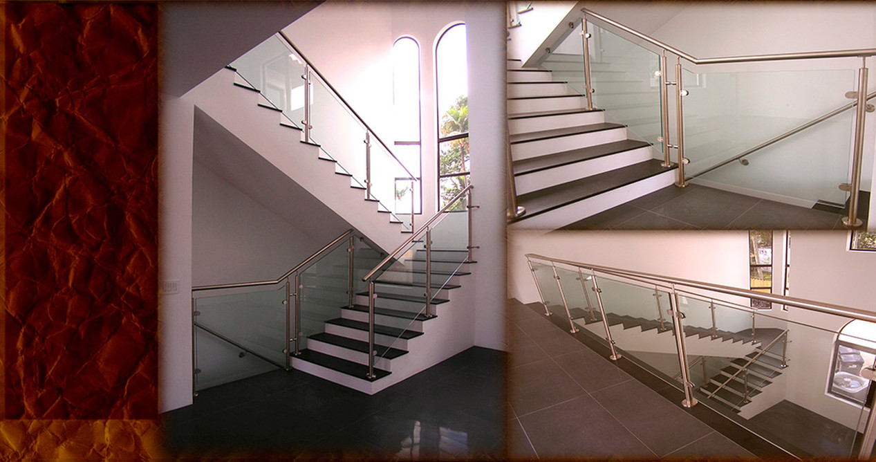 staircases | Archi Design