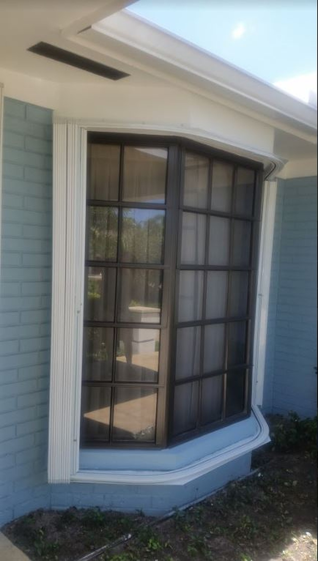 Impact Windows | Impact Windows & Doors Outlet