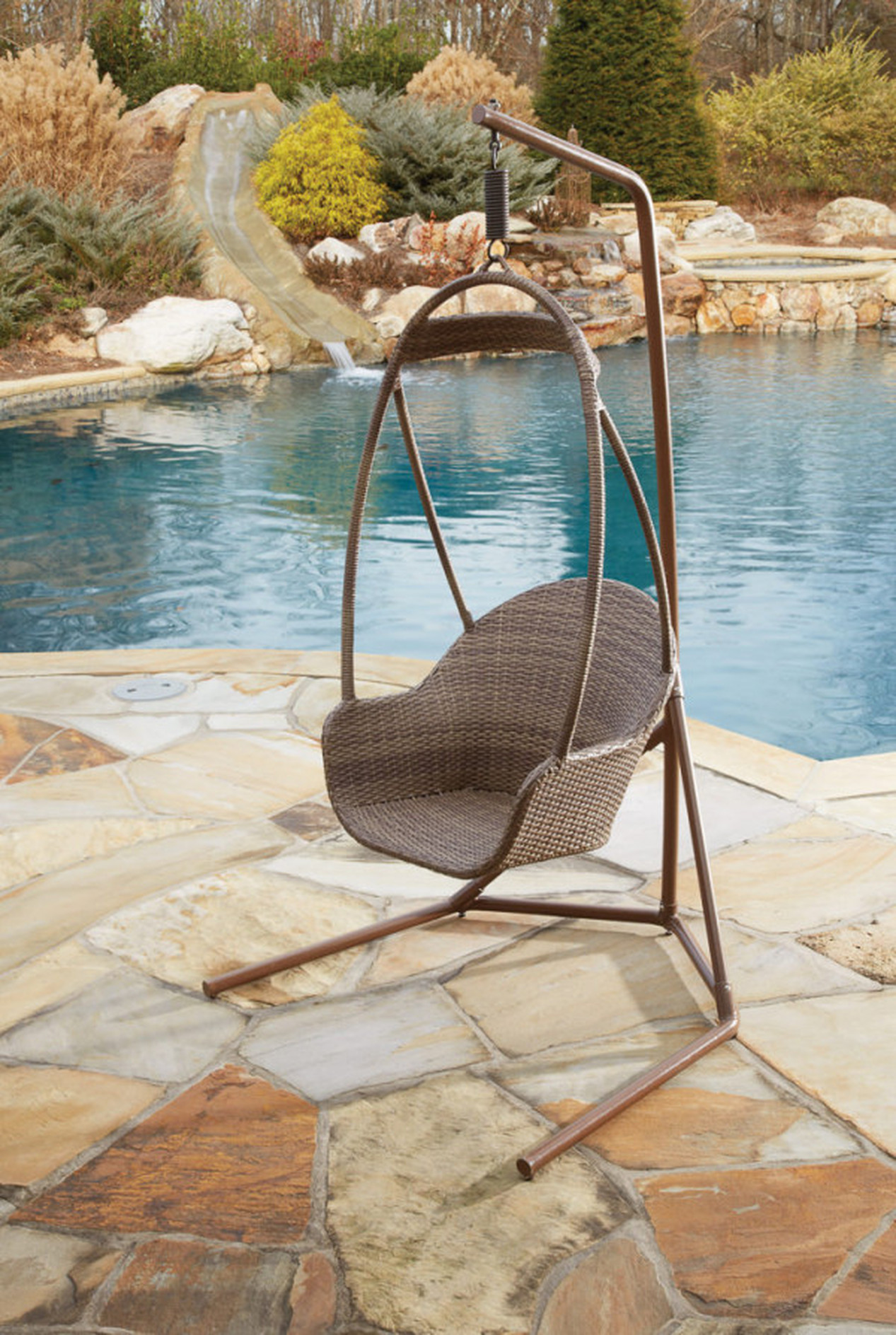 Gazebos Design & Umbrellas | Feruci Patio Furniture