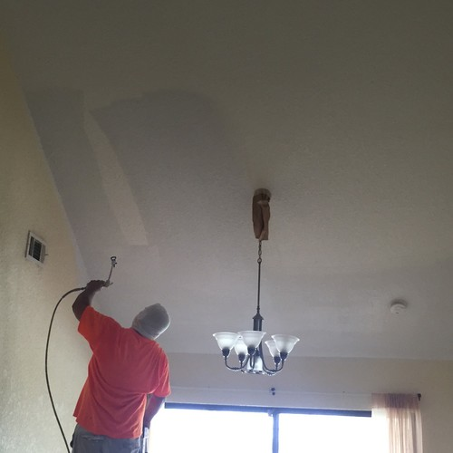 Interior Painting Services | Premium Painters Broward
