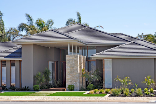 Roofing | L.g. Florida