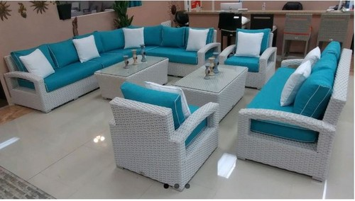 Outdoor Furniture-Residential & Commercial | Feruci Patio Furniture