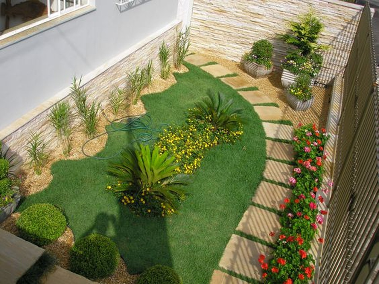 LandscapingServices-After&Before|GreenstarLandscaping