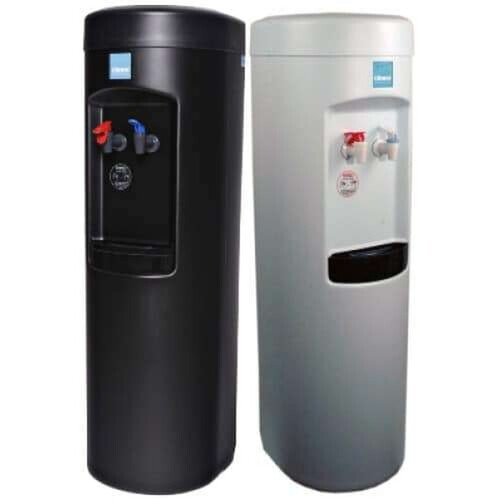 Water Filtration, Softener, & Purificatin