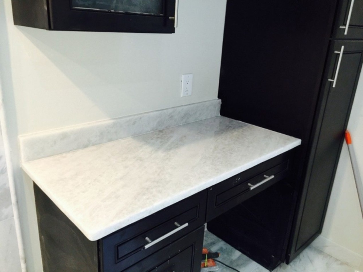 Counter Top Designs  | Home Extreme Inc
