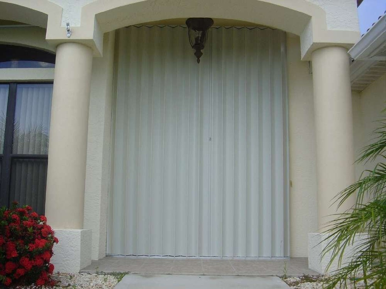 storm Protection Services | Florida Storm Protection