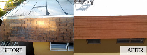 Roofing | Frank Seeber Roofing
