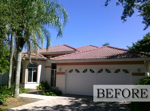 Roofing | Florida Roofing Inc