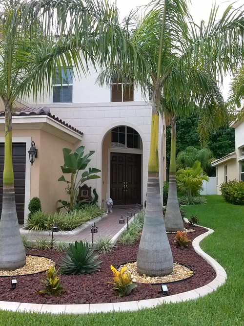 Interior & Exterior Painting | Fla Pro Painting