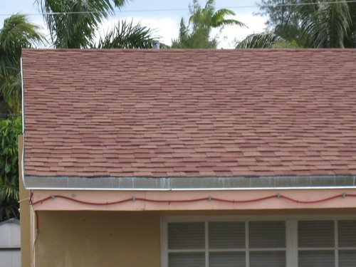 Roofing | Rodman Roofing