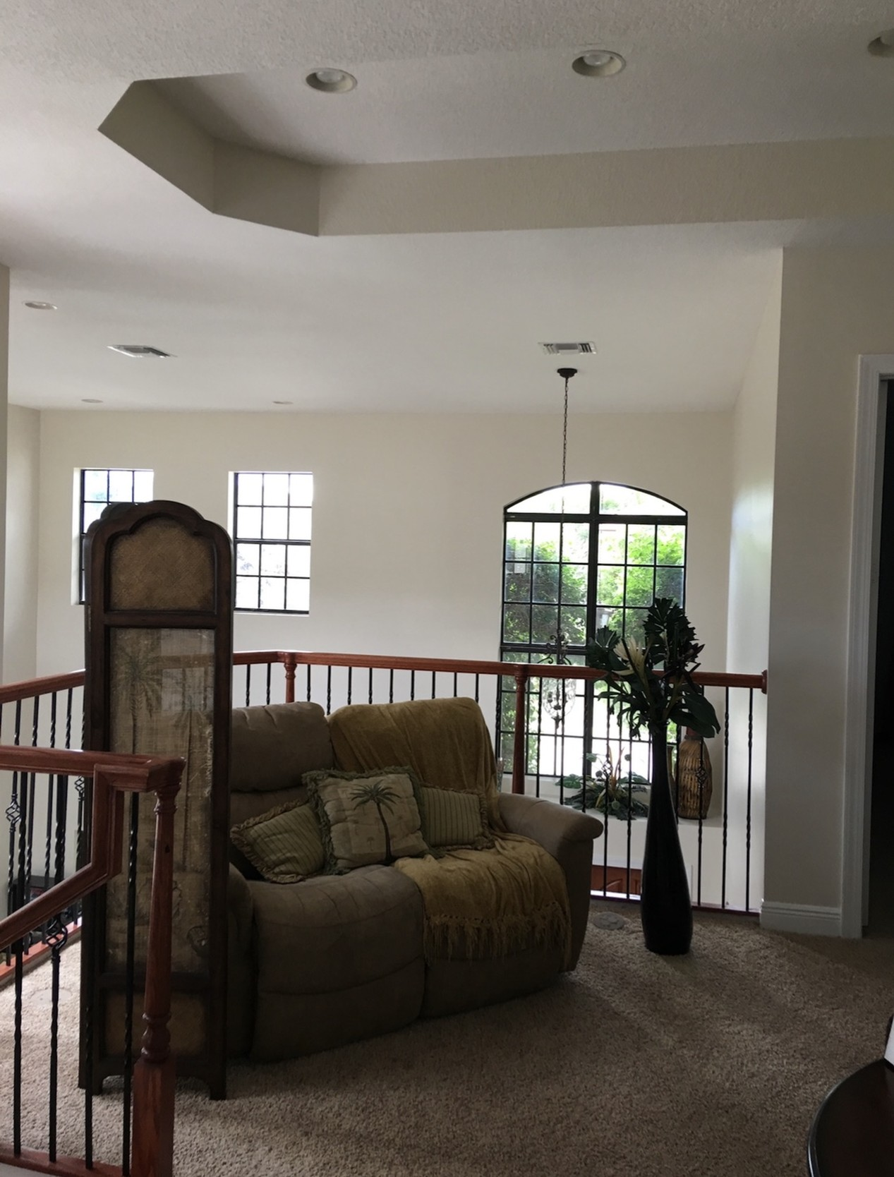Interior & Exterior Painting | Masterpiece Painting Contractors