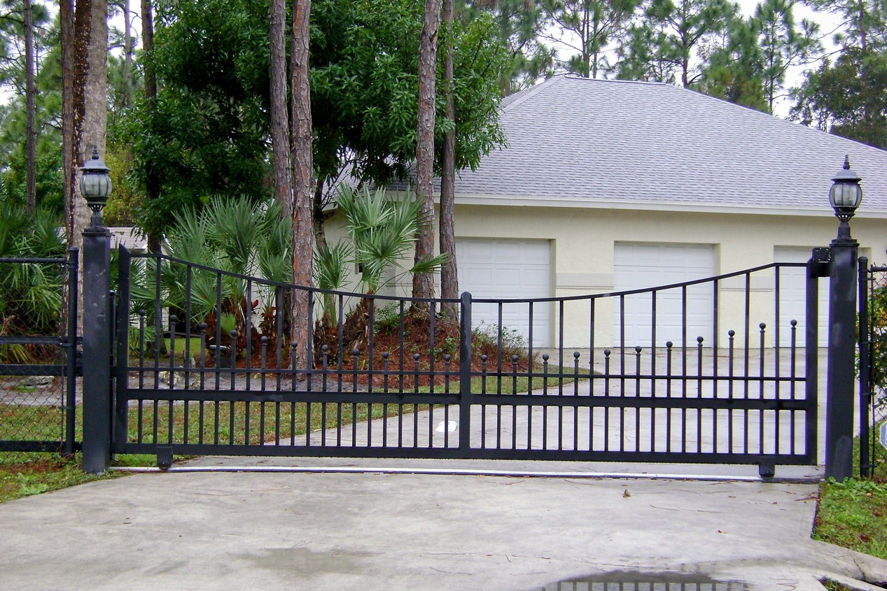 WoodFencing|FencingSouthFlorida