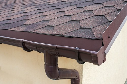 Roof Repair | Felix Sapienza Inc