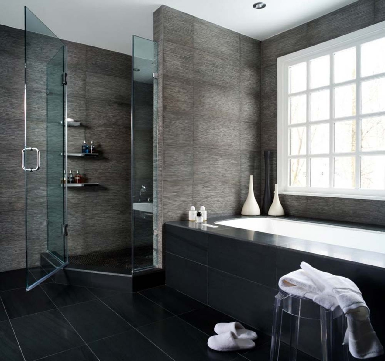 Bathroom Refinishers and Designs | Bath Trends USA