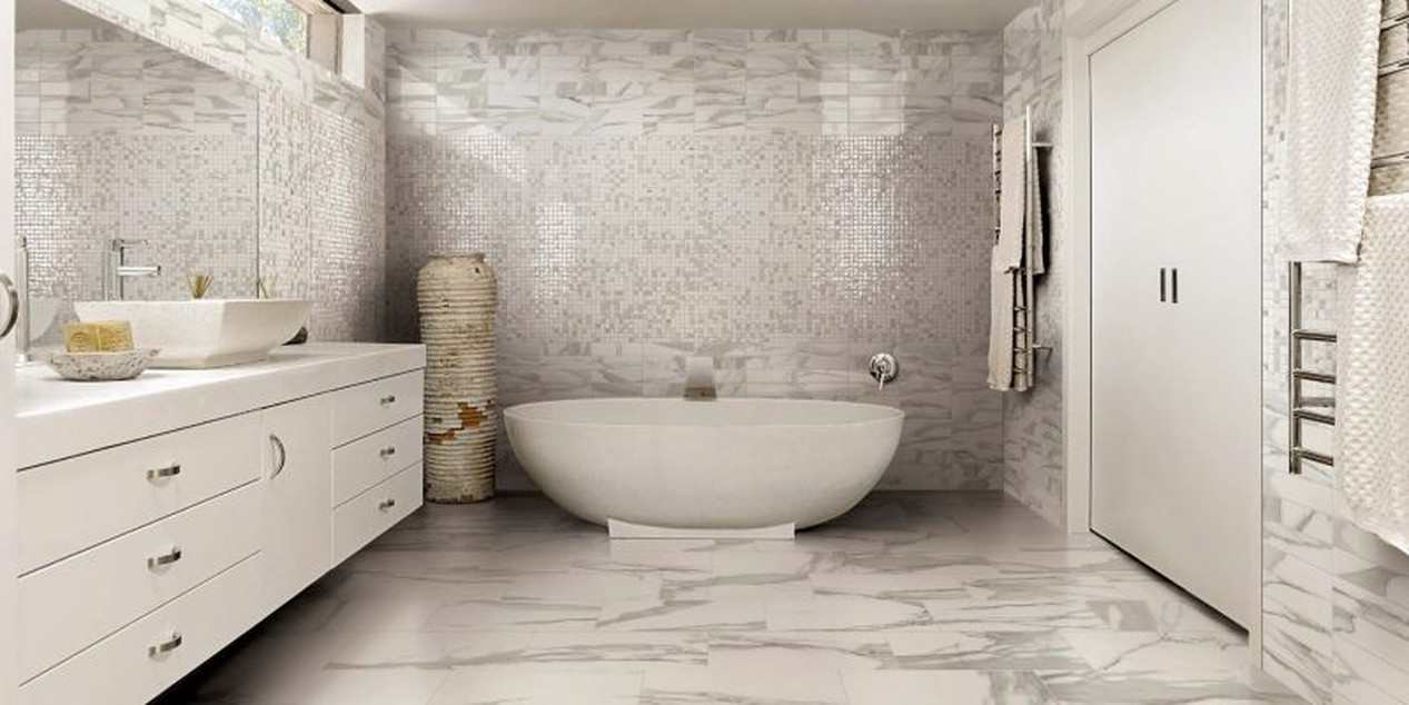 Bathroom Remodeling | Kitchen Tune Up West Coast