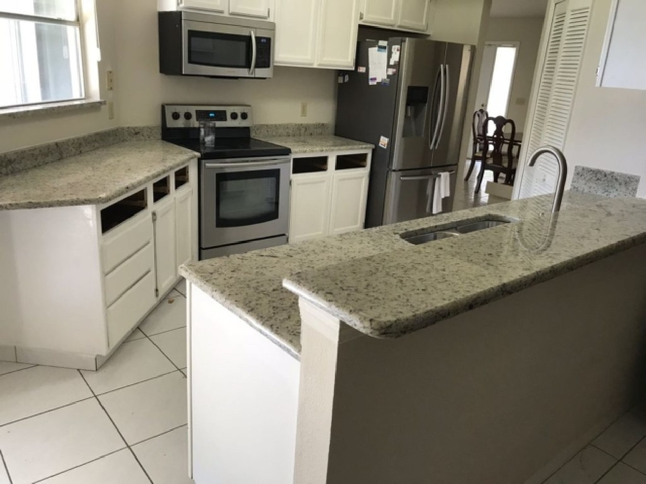 Tile and Marble | Jd Marble Granite and Cabinets