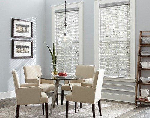 swags & Valances | Blinds 2 Envy
