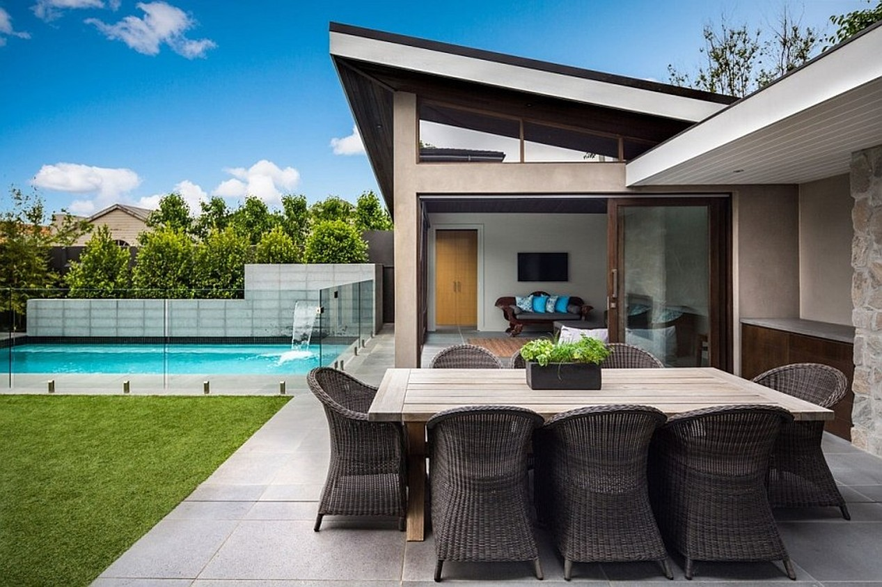 Outdoor Remodeling | All Dry Usa