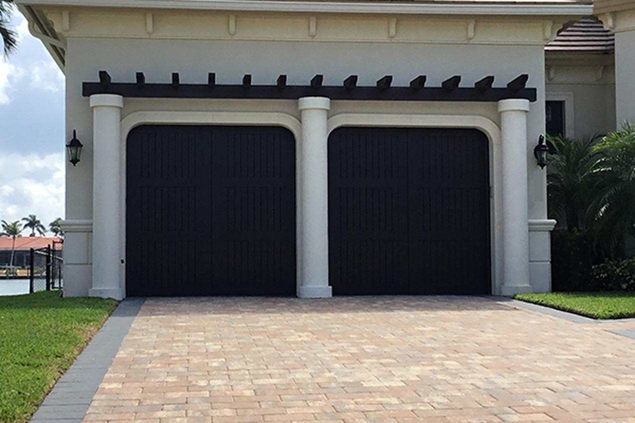 $29.95 GARAGE DOOR TUNE UP
